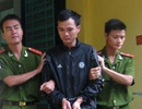 """""""Vinh quang Việt Nam"""" tôn vinh """"Cảnh sát số 7 Thiền Quang"""""""
