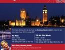 Tại sao nên chọn học tại Vương Quốc Anh?