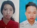 Thiếu nữ Hà Nội bị bán sang Trung Quốc làm... vợ kẻ tâm thần