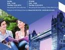 Giải bài toán chi phí Du học Vương Quốc Anh