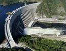 7 đập thủy điện hùng vỹ nhất thế giới