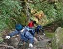 Kinh nghiệm leo núi an toàn khi đi du lịch