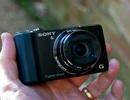 Kinh nghiệm hay khi lựa chọn máy ảnh du lịch