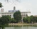"""Chiếc đồng hồ ở Bưu điện Hà Nội """"chạy"""" thế nào?"""