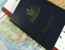 Làm thế nào để đảm bảo hộ chiếu của bạn an toàn?