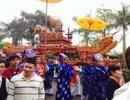 """Nhiều hoạt động sôi nổi trong """"Lễ hội mùa Xuân, tôn vinh Văn hóa Dân tộc 2014"""""""