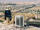 Qatar - đất nước giàu sang và nhàn hạ nhất thế giới