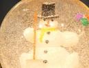 Chuyện chưa biết về gia đình phát minh ra quả cầu tuyết