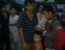 TPHCM: Mẹ con sản phụ chết tức tưởi trong lúc sinh mổ