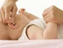Thủng màng nhĩ vì lấy ráy tai bằng vật cứng