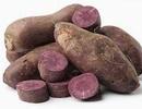6 nhóm thực phẩm phòng chống bệnh cảm mùa thu
