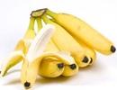 5 loại thực phẩm giảm đau họng