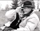 """Tăng huyết áp cản trở chuyện """"yêu"""" của người lớn tuổi"""