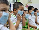 Bệnh viện Nhi đồng 1 khuyến cáo phòng bệnh cúm