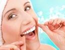 Tẩy trắng răng chỉ trong 30 phút