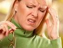 10 điều chưa biết về chứng đau đầu