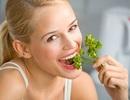 7 loại thực phẩm giúp hơi thở thơm tho cả năm