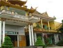 Nam Lạng - Nhà thuốc đông y giàu truyền thống cách mạng