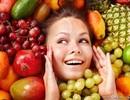 11 thực phẩm chống lão hóa