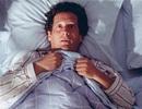 Chất lượng tin trùng giảm vì mất ngủ