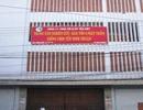 Ninh Thuận công bố dịch cúm H5N1 trên đàn chim yến