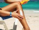 Những nhầm lẫn khó tin về kem chống nắng