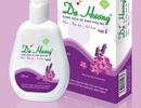 Dạ Hương Lavender – Thêm sự lựa chọn cho người tiêu dùng