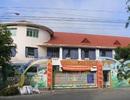 Đồng Nai: Một trường mầm non nghỉ học vì bệnh tay chân miệng