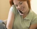 10 nguy hại từ tia bức xạ điện thoại