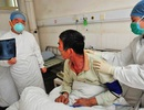 Trung Quốc tiết lộ các phát hiện lâm sàng về cúm H7N9