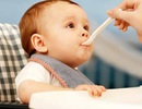 Ăn nhiều váng sữa sao vẫn thiếu chất?