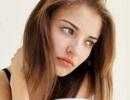 Đau bụng kinh - khi nào nên thận trọng?