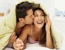 Oxytocin - thần dược tình yêu