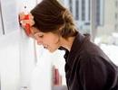 7 dấu hiệu gợi ý tim có vấn đề