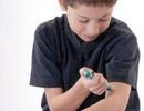 Mắc tiểu đường vì tiếp xúc với động vật gặm nhấm?
