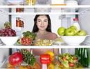 Phòng tránh ngộ độc thực phẩm ngày hè