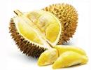 Có nên ăn nhiều sầu riêng?