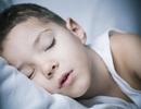Giấc ngủ ảnh hưởng đến trí não trẻ như thế nào?