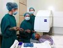 Những điều chưa biết về phẫu thuật tật khúc xạ Smile