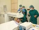 Phòng ngừa và điều trị tật khúc xạ hiệu quả