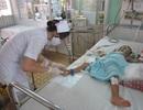 Một trẻ 7 tuổi tử vong vì sốt xuất huyết