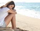 6 nguyên nhân có thể dẫn tới mất kinh nguyệt