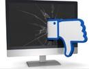 Facebook có đang khiến bạn khốn khổ?