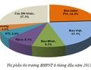 Thị trường bảo hiểm Phi nhân thọ nửa đầu năm 2013: Những tín hiệu lạc quan
