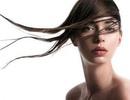 5 lý do khiến tóc xấu