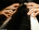 Âm nhạc giúp bộ não sắc bén