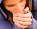 5 nguyên nhân gây chân tay lạnh
