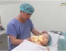 Bác sĩ vứt xác khách hàng không có chuyên môn phẫu thuật thẩm mỹ