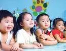 Báo động tình trạng trẻ béo phì tại các thành phố
