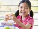 Có được sử dụng bột ngọt cho trẻ em?